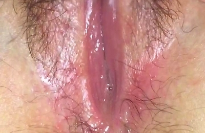 amateur, pussy, solo girls, wet pussy,