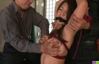 group action, hardcore action, hot, hot milf, milf, position 69, satomi suzuki,