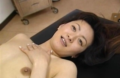 blowjob, blowjobs, cumshots, cunt, doctor, hairy pussy, hardcore action, saki,