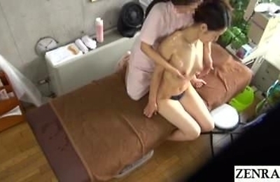 housewife, lesbians, married, massage,