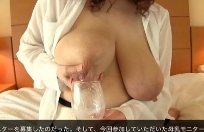 big tits, breast milk,