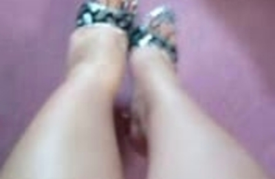 chubby, foot fetish, hot milf, sexy japanese,
