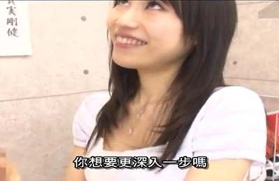airi, blowjobs,