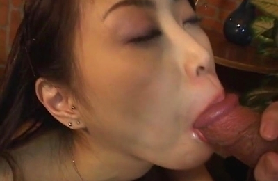 blowjob, blowjobs, cfnm, cock sucking, cum in mouth, cum swallow, cumshots,